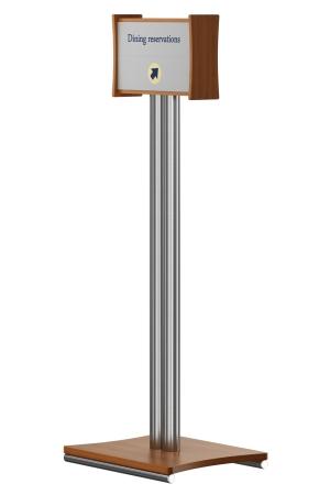 bewegwijzering-binnen-luxe-revus-schuin-L-300-450