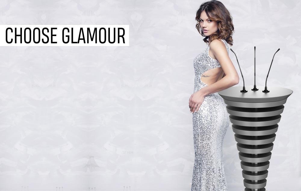 collection_lecterns_2017-2018-Villa-ProCtrl-Choose-glamour