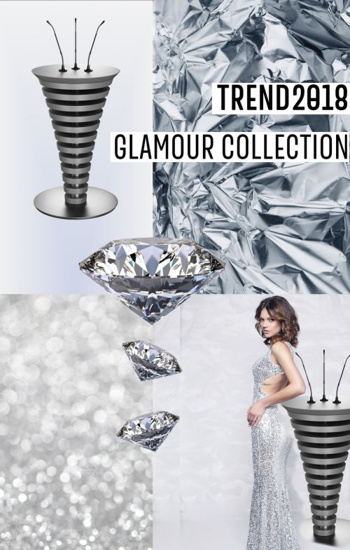 zilver_lectern_glamour_collection_by_Villa_ProCtrl-2018-trend1
