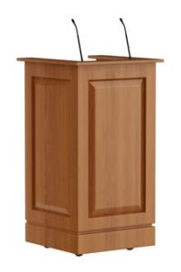 Claxik-spreekgestoelten-presentatie-desk-lectern-200x300