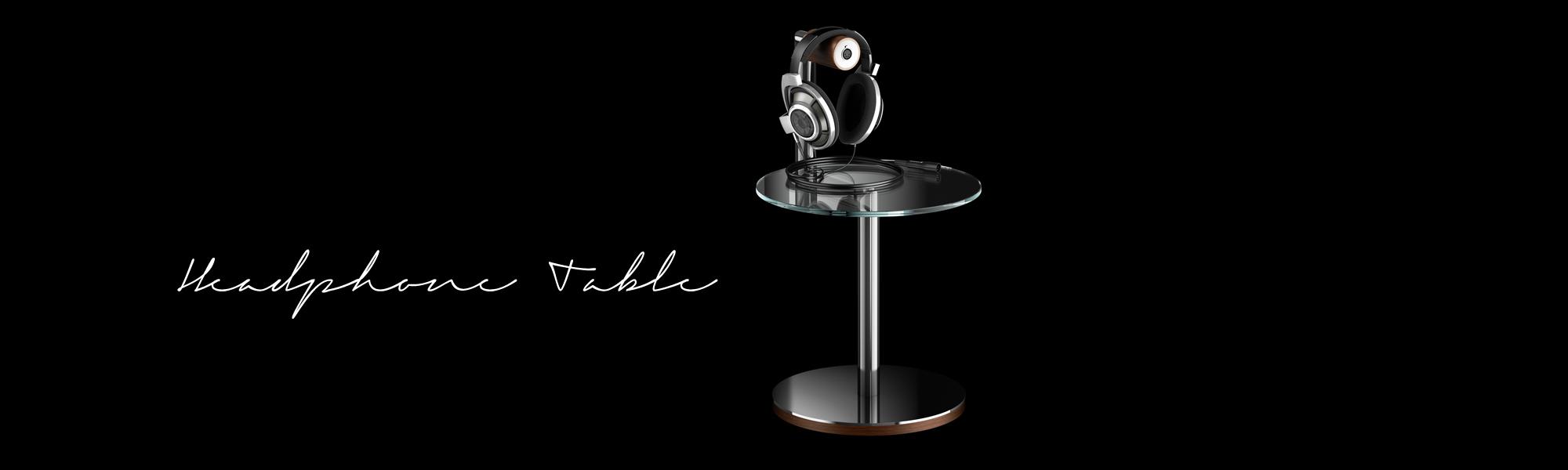 headphone-table-design2018